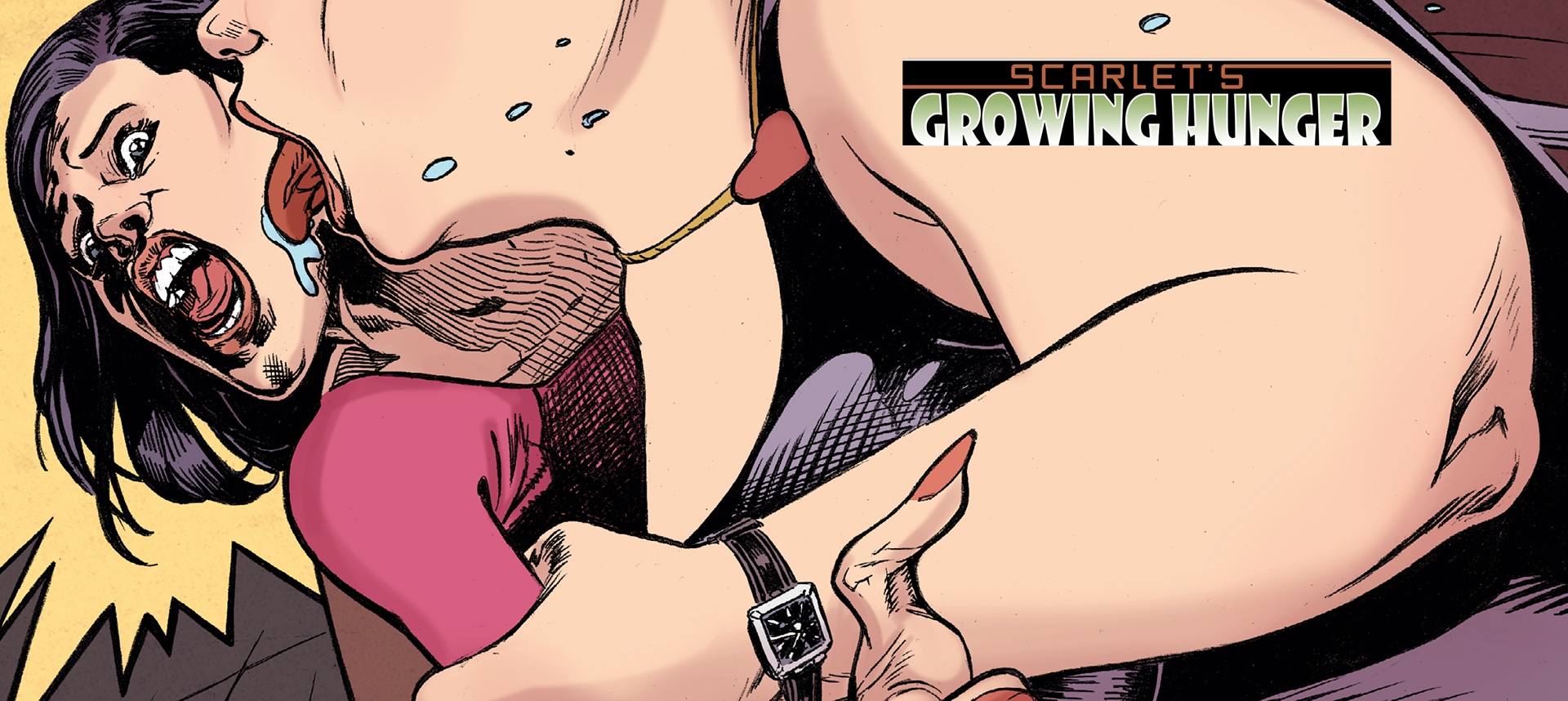 Scarlets-Growing-Hunger_01-SLIDE