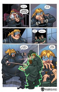 espionage_by_eating_by_vore_fan_comics-d9ru7l8
