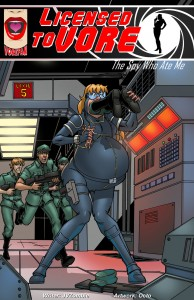 licensed_to_vore___the_spy_who_ate_me_by_vore_fan_comics-d9ru7se