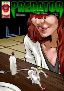 predator_and_prey___teacher_and_shrunken_students_by_vore_fan_comics-d9xx69a