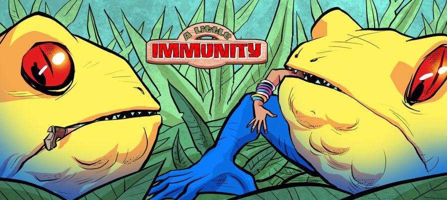 a_little_immunity_01_slideb_by_vore_fan_comics-dagi40m