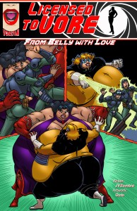 licensed_to_vore_2___from_belly_with_love_by_vore_fan_comics-daeqdu9