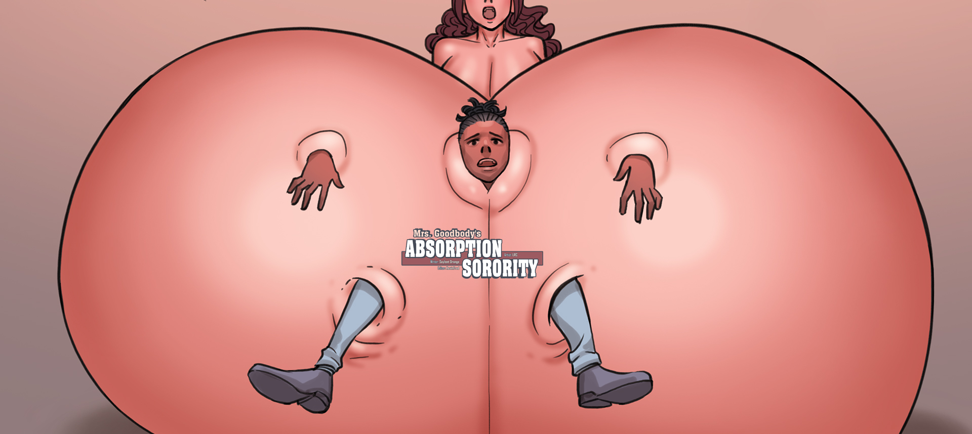 Mrs-Goodbodys-Absorption-Sorority_01-SLIDE