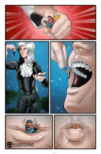 giantess_demon_and_a_handful_of_prey_by_vore_fan_comics-dbtwcex