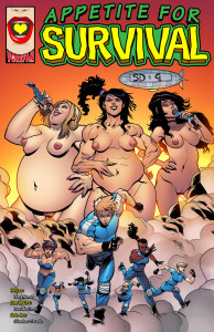 appetite_for_survival___giantess_vore_gauntlet_by_vore_fan_comics-dbv0o5i