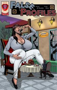 false_profiles___dating_a_predator_by_vore_fan_comics-dc879ug