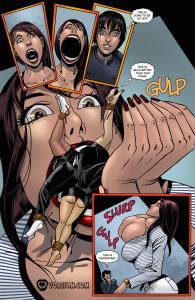 mini_giantess_predator_and_a_vore_fan_boyfriend_by_vore_fan_comics-dc879ok