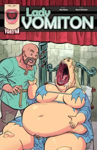 lady_vomiton___court_of_vore_by_vore_fan_comics-dcdft6d