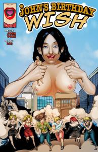 john_s_birthday_wish___giantess_vore_getaway_by_vore_fan_comics_dcpkuar-fullview