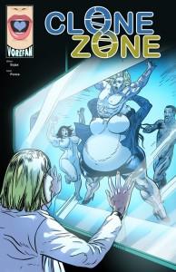clone_zone