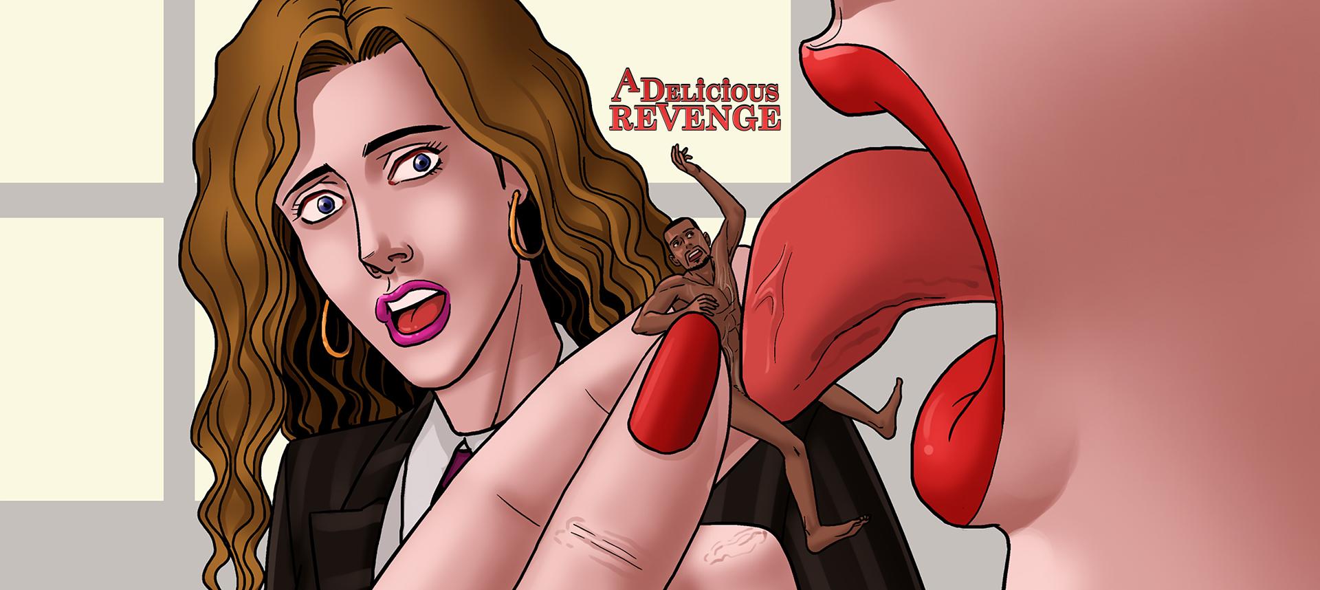 A-Delicious-Revenge_01-SLIDEa