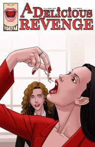 a_delicious_revenge-cover