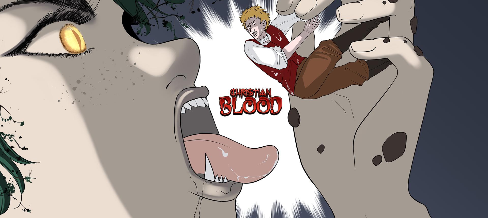 Christian-Blood_01-SLIDEa