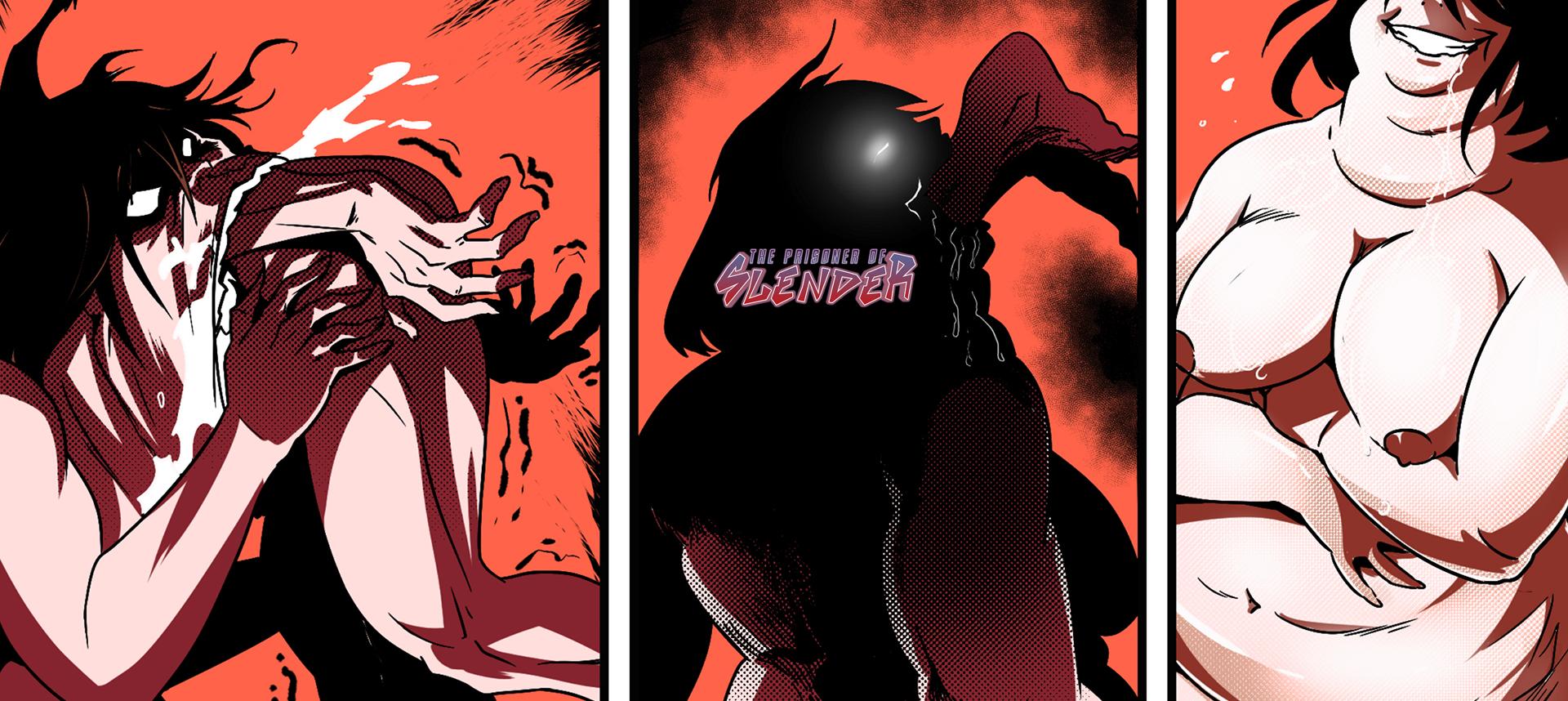 The-Prisoner-of-Slender_01-SLIDEd